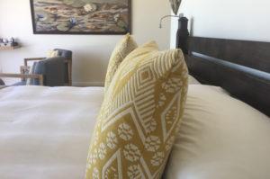 Sea Breeze Room - Linen