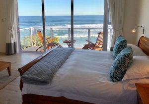 Sea Sand Room - Luxury Accommodation