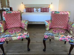 Shell Room Lounge